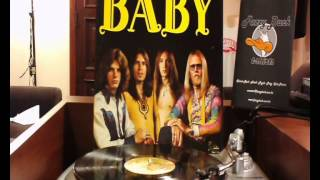 BABY - Life's What You Make It (1975)