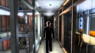 One Late Night - Deadline video