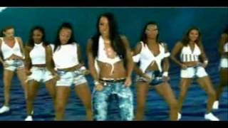 Aaliyah - Girl Like You
