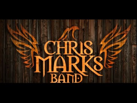 Chris Marks Band Promo Video