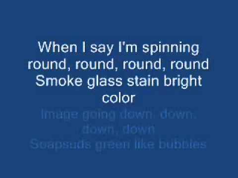 Tin Man by America with Lyrics