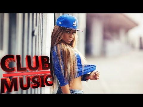 Hip Hop Urban RnB Club Music MEGAMIX 2015 - CLUB MUSIC Mp3