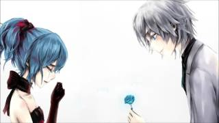 ♥Love The Way You Lie Part 1 & 2 - Nightcore♥