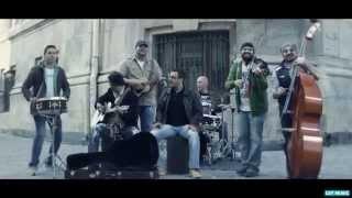 Mihai Margineanu - Cu fotografia ta (Official Video)