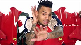 Chris Brown Surprise You Feat. Ty Dolla Sign Ft Kid Ink