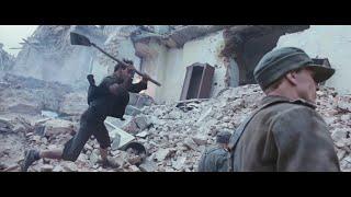 Warsaw Uprising Fight Til The Last Man