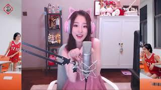 Học Mèo Kêu - Phùng Đề Mạc   Learn To Meow - Feng Timo   学猫叫 - 馮提莫
