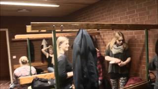 preview picture of video 'LipDub Gymnasium Lehrte'