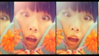 Dami Im - Solid Ground - Heart Beats - promo video
