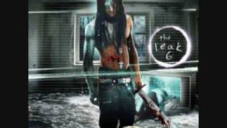 Lil Wayne - Greatness By Young Pro (MySpace.com Track Buner)