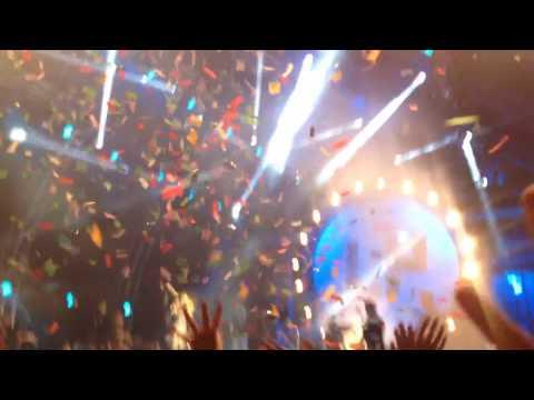 LP-(Laura Pergolizzi) Lost on you in Athens. Technopolis Amazing show. 23.09.2016