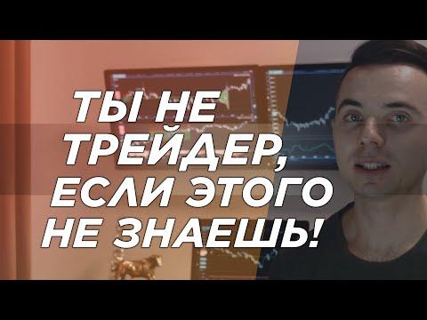 Заработок 200 рублей в день в интернете