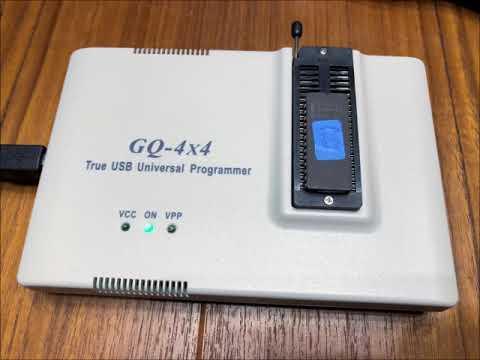Sinclair QL firmware version PM preservation