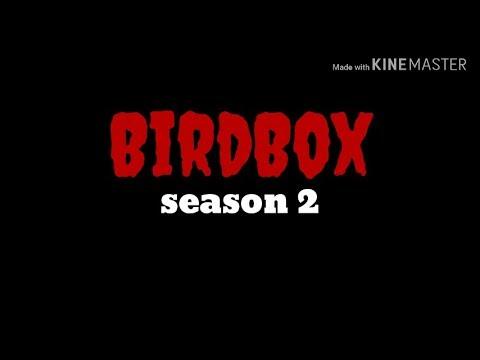 BirdBox (season 2 episode 1)