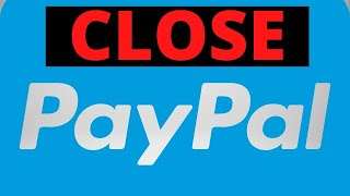 How to Delete or Remove  Card from Paypal in 2021