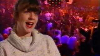 The Club 1996 - as shown on Anglia TV Part 1