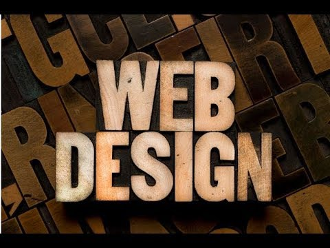 Web Designers london - web design Company London services