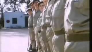 Very funny saxy video