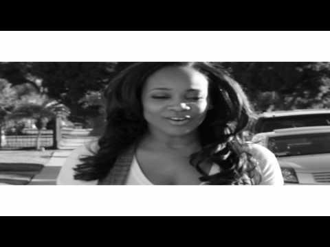 Onitsha - Karaoke