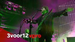 The Cure   Lullaby (live At Pinkpop 2019)