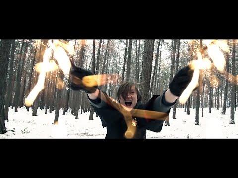Герои меча и магии 3 на ios