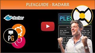 radarr synology docker - Kênh video giải trí dành cho thiếu