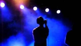 Zeraphine - Kaltes Herz (Live in Konstanz, 26.9.2010)