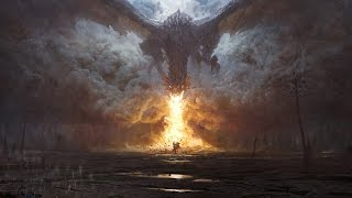 Imagine Music - The Betrayal of Ares [Epic Powerful Action]