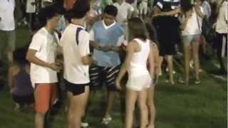 preview picture of video '¡Festejos de 25 de Mayo Nogoyá Pentacampeón 2012!'