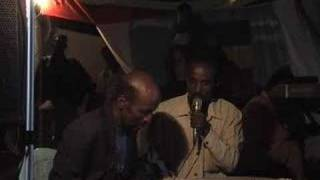 EPPF Drama: Mother Ethiopia: Part Two: Www.eppf.info