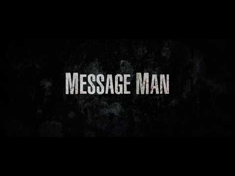 Message Man online