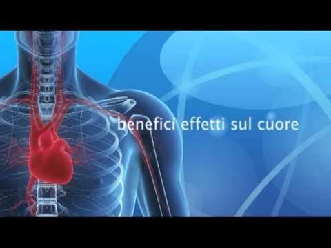 Classificazione clinica della malattia ipertensiva