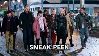Once upon a time 2e sneak peek 511