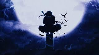Naruto Ending 27   [Black Night Town]