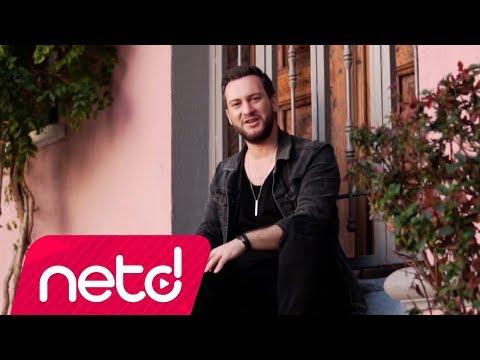 Erhan Güler - Aşk Ne Güzel Sözleri