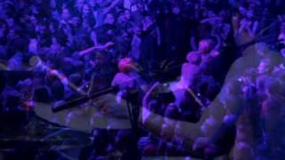 10/17 The Dresden Dolls - Slide @ Roundhouse