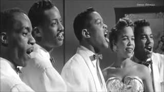 The Platters - Only You (And You Alone)