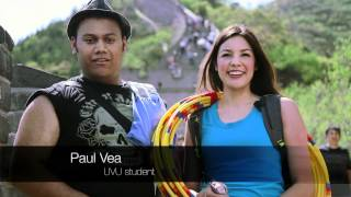 Video : China : Cultural exchange trip to China 中国 - video