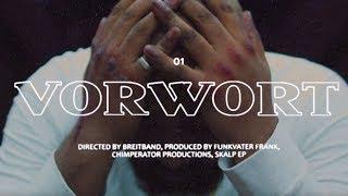 OG Keemo   Vorwort (Official Video 4k)