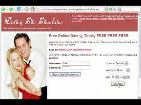 Writing the First Email How To Meet Women On Online Dating Sites