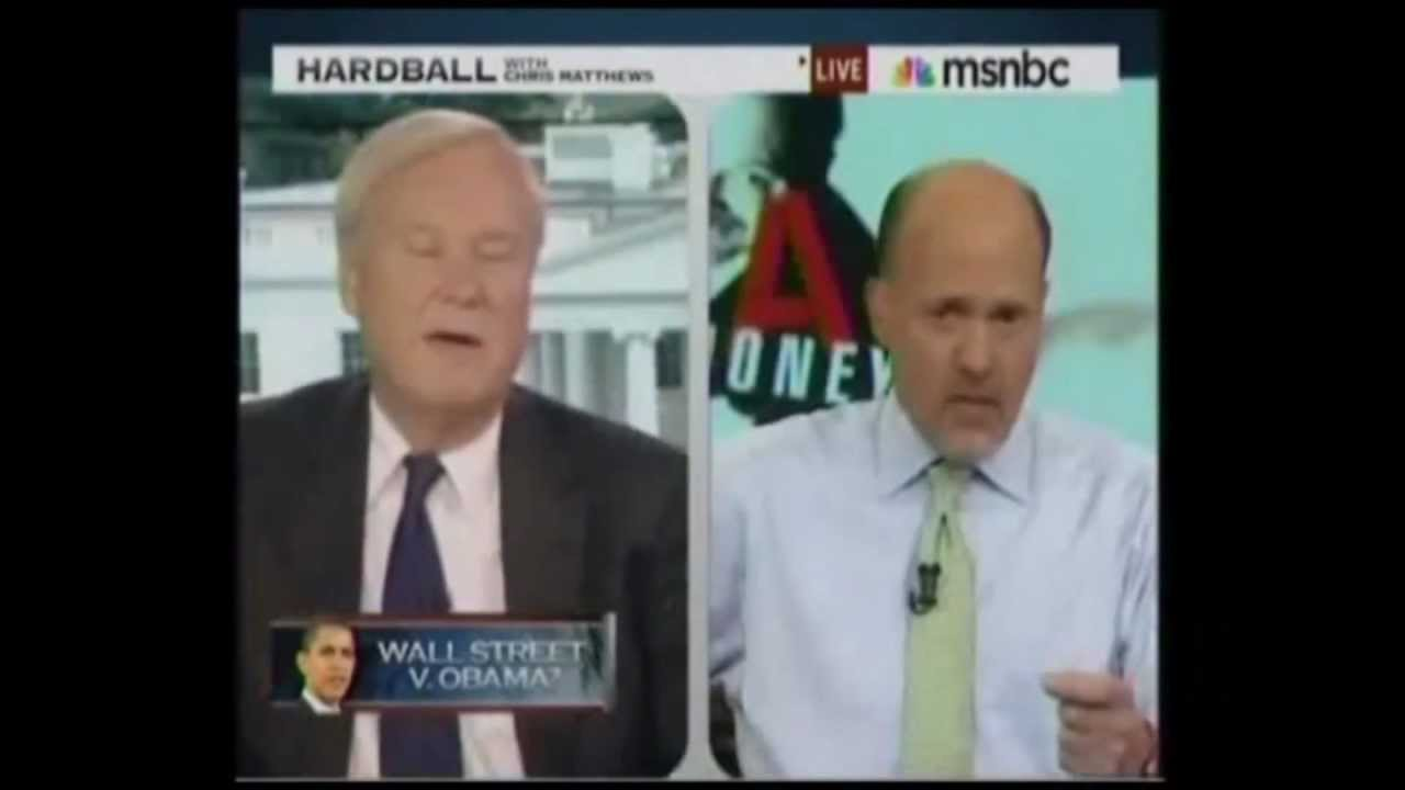 Wall Street Hates Obama, Loves Geithner thumbnail
