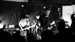 Bear Vs. Shark - Campfire (Live 28.09.16)