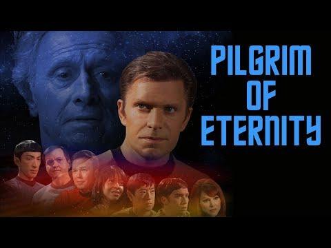 "Star Trek Continues E01 ""Pilgrim of Eternity"""