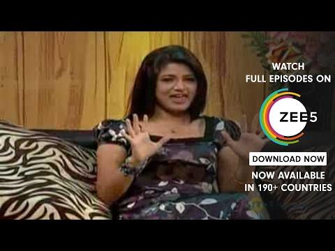 Ke Hobe Biggest Fan - Bangla Talk Show - June 17 '10 - Zee Bangla TV