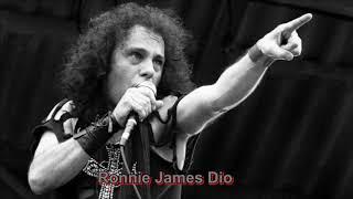 Dio-Metal Will Never Die(Subtitulada/Español/English)