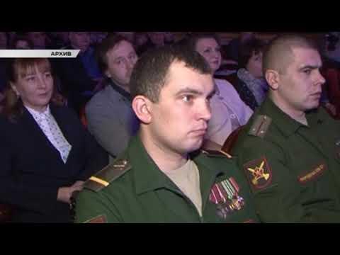 На «золотую антоновку» номинировали автора и инициатора проведения конкурса «Человек года » - Юрия Чемонина