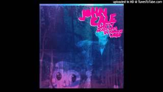 John Cale - Mary