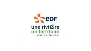 Reportage Atelier de l'Innovation – EDF