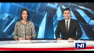 Dnevnik U 19 /Sarajevo/ 15.10.2018.