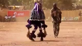 Думаешь ты умеешь танцевать?? Тогда смотри!))
